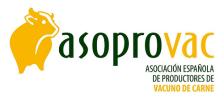 Logo_asoprovac_positivo_firma