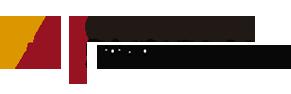 logo-base (2)