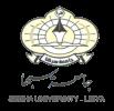 logo-sebha_uni_0